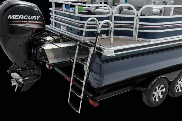 2021 Ranger Boats boat for sale, model of the boat is 220F & Image # 19 of 21