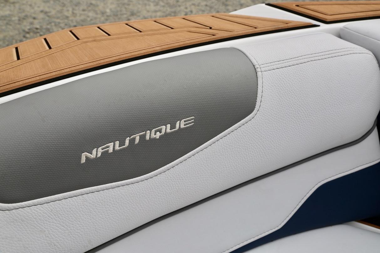2018 Nautique Super Air Nautique GS20