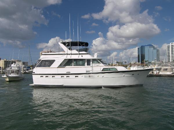 Boats For Sale Sarasota