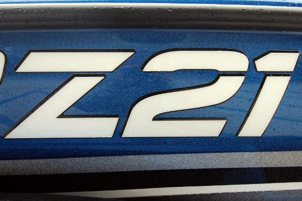 2020 Nitro boat for sale, model of the boat is Z21 Pro & Image # 49 of 51