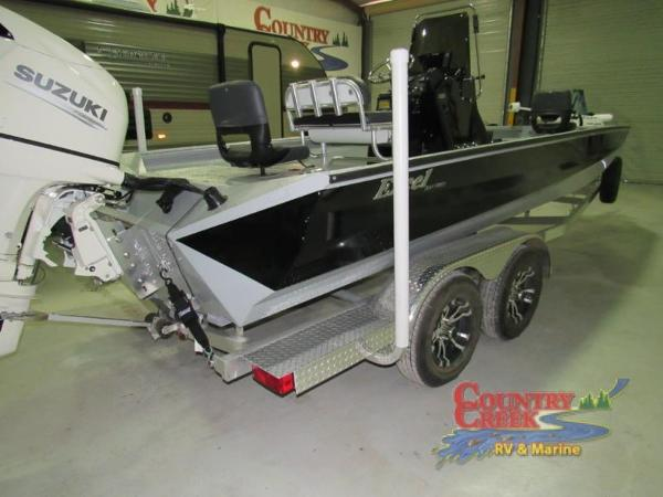 2018 Excel boat for sale, model of the boat is 220 & Image # 5 of 18