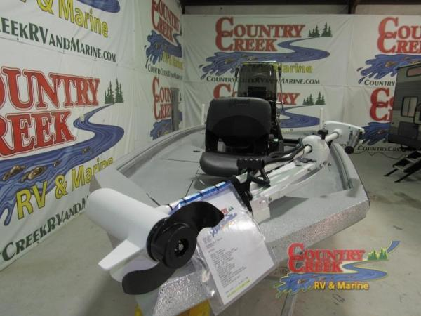 2018 Excel boat for sale, model of the boat is 220 & Image # 7 of 18