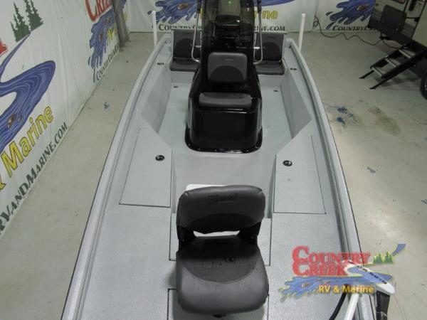2018 Excel boat for sale, model of the boat is 220 & Image # 18 of 18