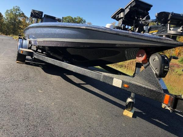 2020 Bullet boat for sale, model of the boat is 21XRS & Image # 23 of 26
