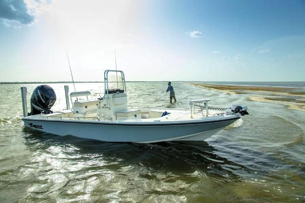 2017 Mako boat for sale, model of the boat is 21 LTS & Image # 3 of 72