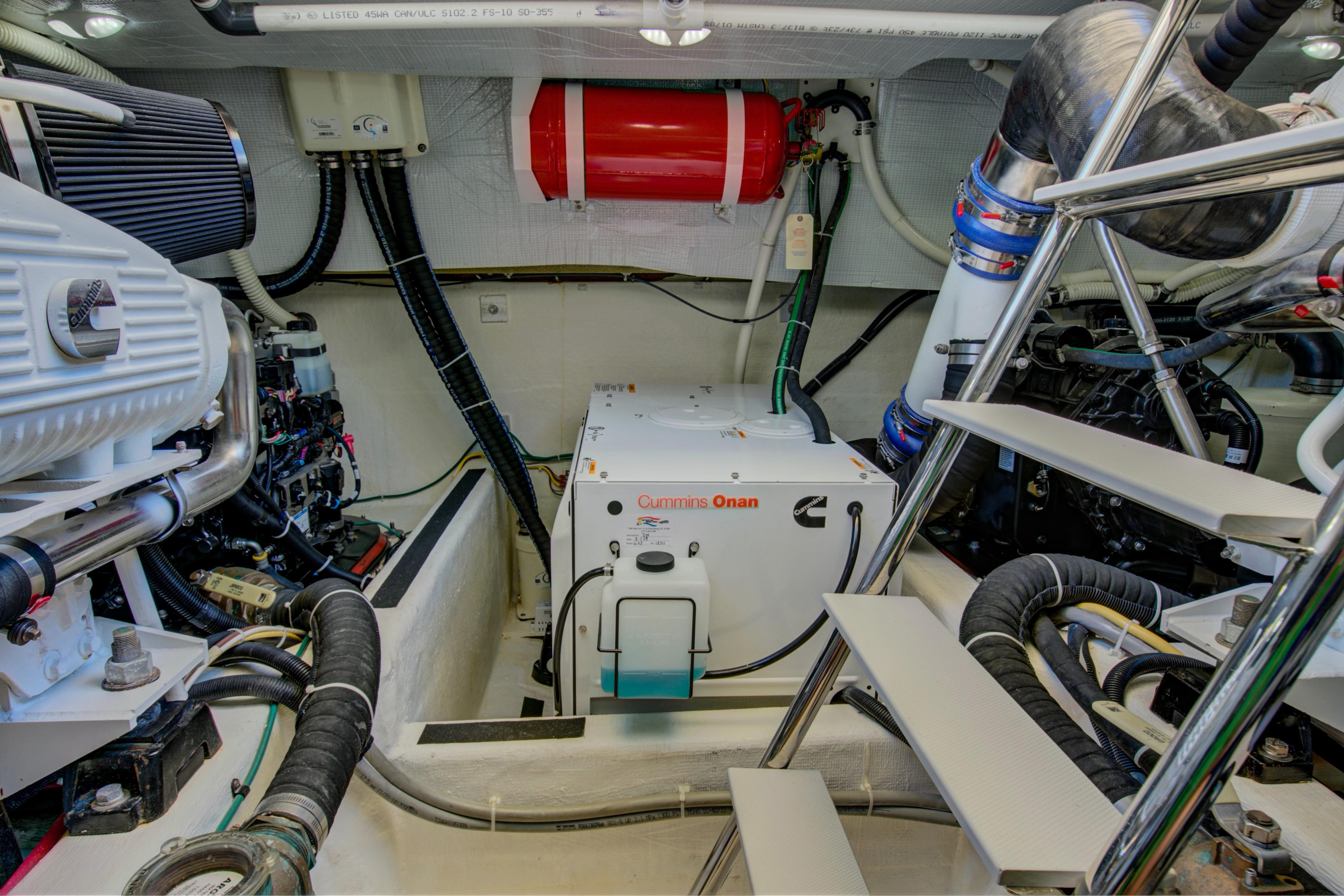 Strange Endless Summer Sabre 2016 48 Salon Express 48 Yacht For Sale In Us Wiring Cloud Philuggs Outletorg
