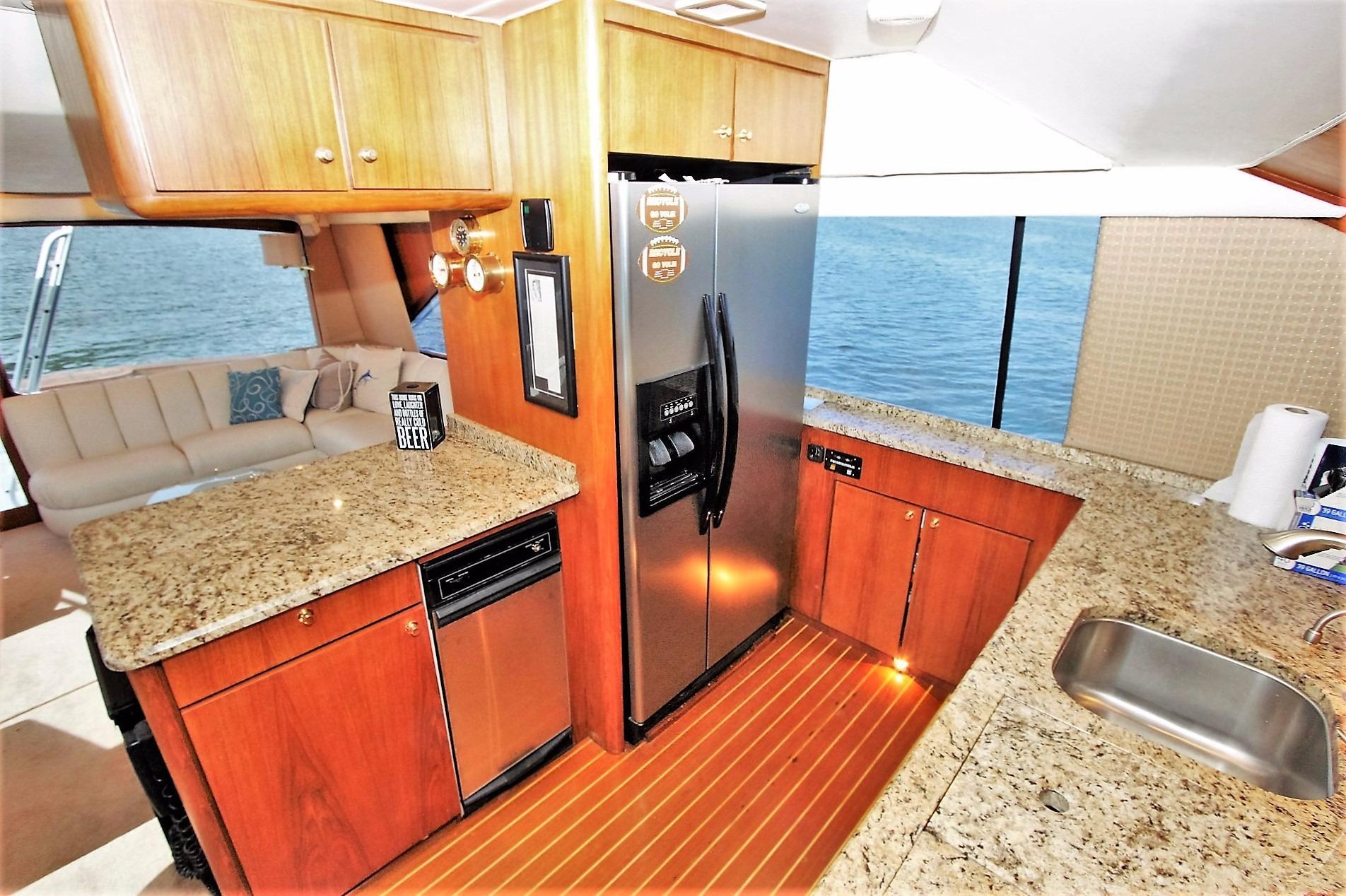 60 ocean yachts 1997 bikini atoll knoxville tennessee