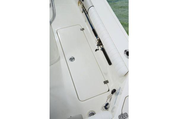 2017 Mako boat for sale, model of the boat is 234 CC & Image # 441 of 1300