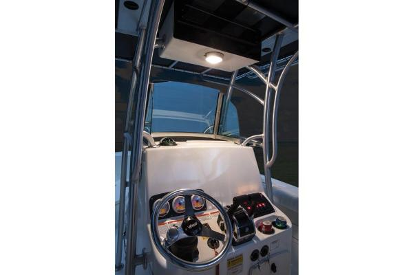 2017 Mako boat for sale, model of the boat is 234 CC & Image # 1001 of 1300