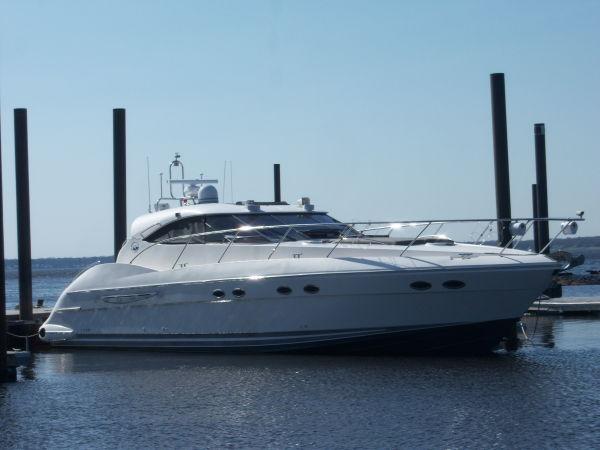 Dockside 2010