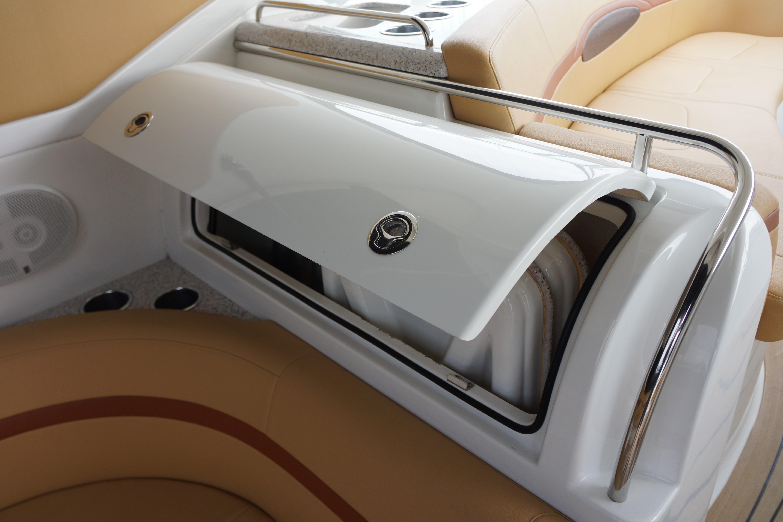 Formula 48 Yacht - Photo: #18