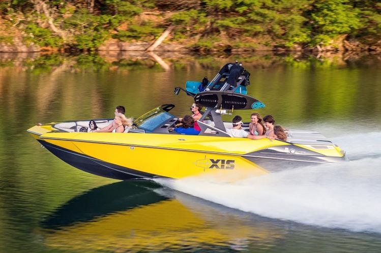 Used wakeboard boat. Rc-auta.info