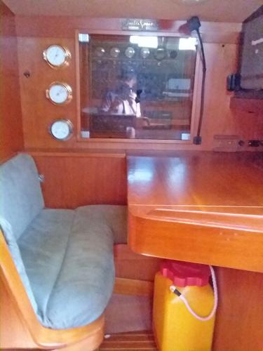 40' Baltic, Listing Number 100794124, - Photo No. 20