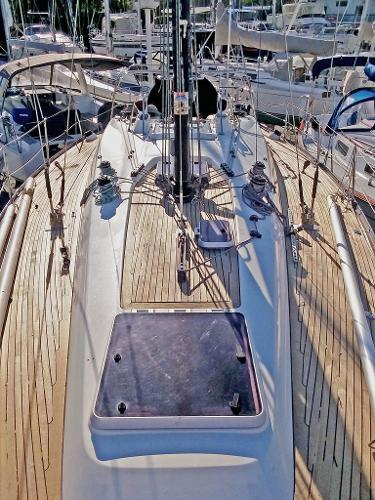 40' Baltic, Listing Number 100794124, - Photo No. 4