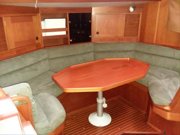 40' Baltic, Listing Number 100794124, - Photo No. 14