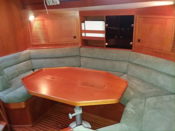 40' Baltic, Listing Number 100794124, - Photo No. 13