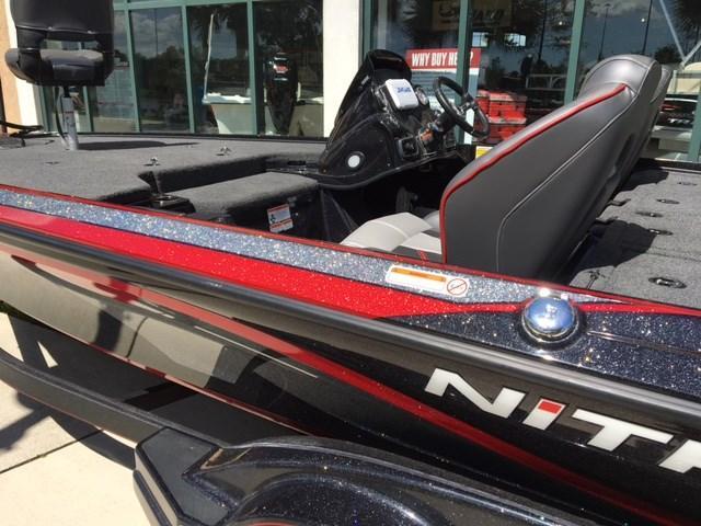 Boat Inventory Ft Myers FL Bass Pro Shops Tracker Boat