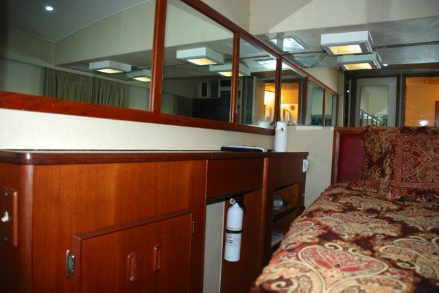 Master Stateroom View2