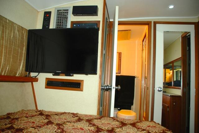 Master Stateroom View3