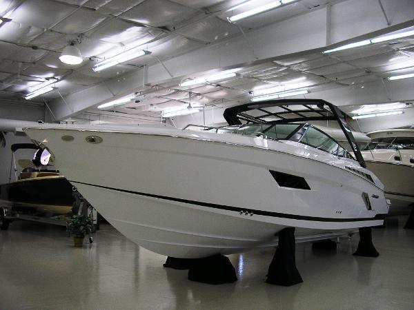 328 CX