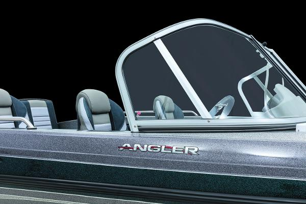 2021 Ranger Boats boat for sale, model of the boat is 1880MS & Image # 16 of 84