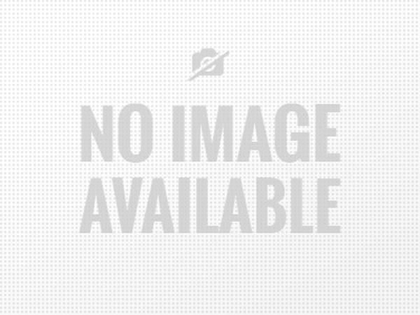 2020 SUN TRACKER PB 18 for sale