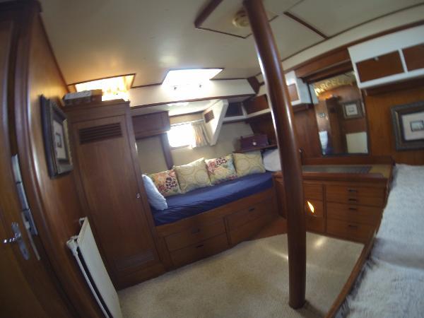 Frans Maas Expedition Yacht Broker Buy