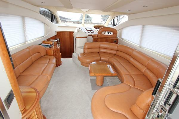 Craigslist tampa boats for sale by owner, free download ...