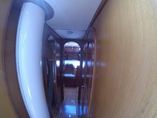 Ta Shing Orion 50 Buy BoatsalesListing