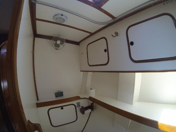 Ta Shing Orion 50 Sell BoatsalesListing