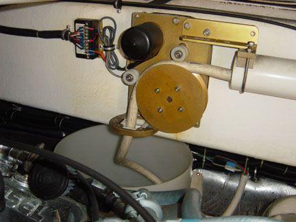 Glendinning Cable Master