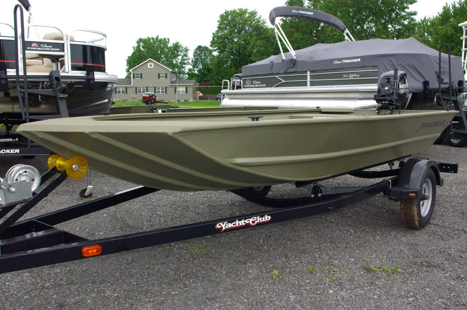 Used Tracker Boats For Sale Page 1 Of 27 Boat Buys