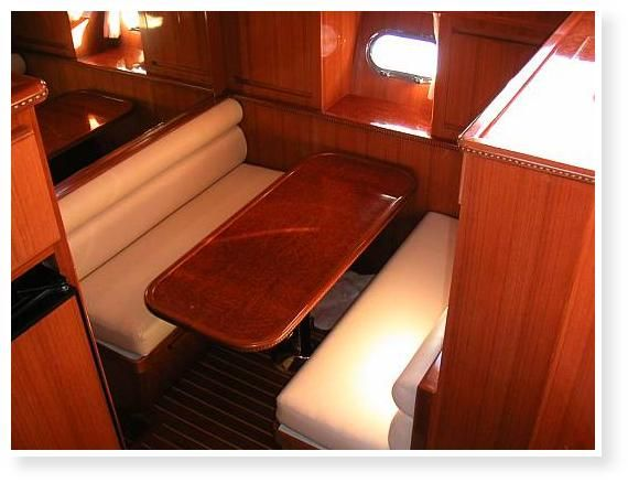 Picture Of:  50' Novatec Islander Cockpit Motor Yacht 2020Yacht For Sale | 3 of 9