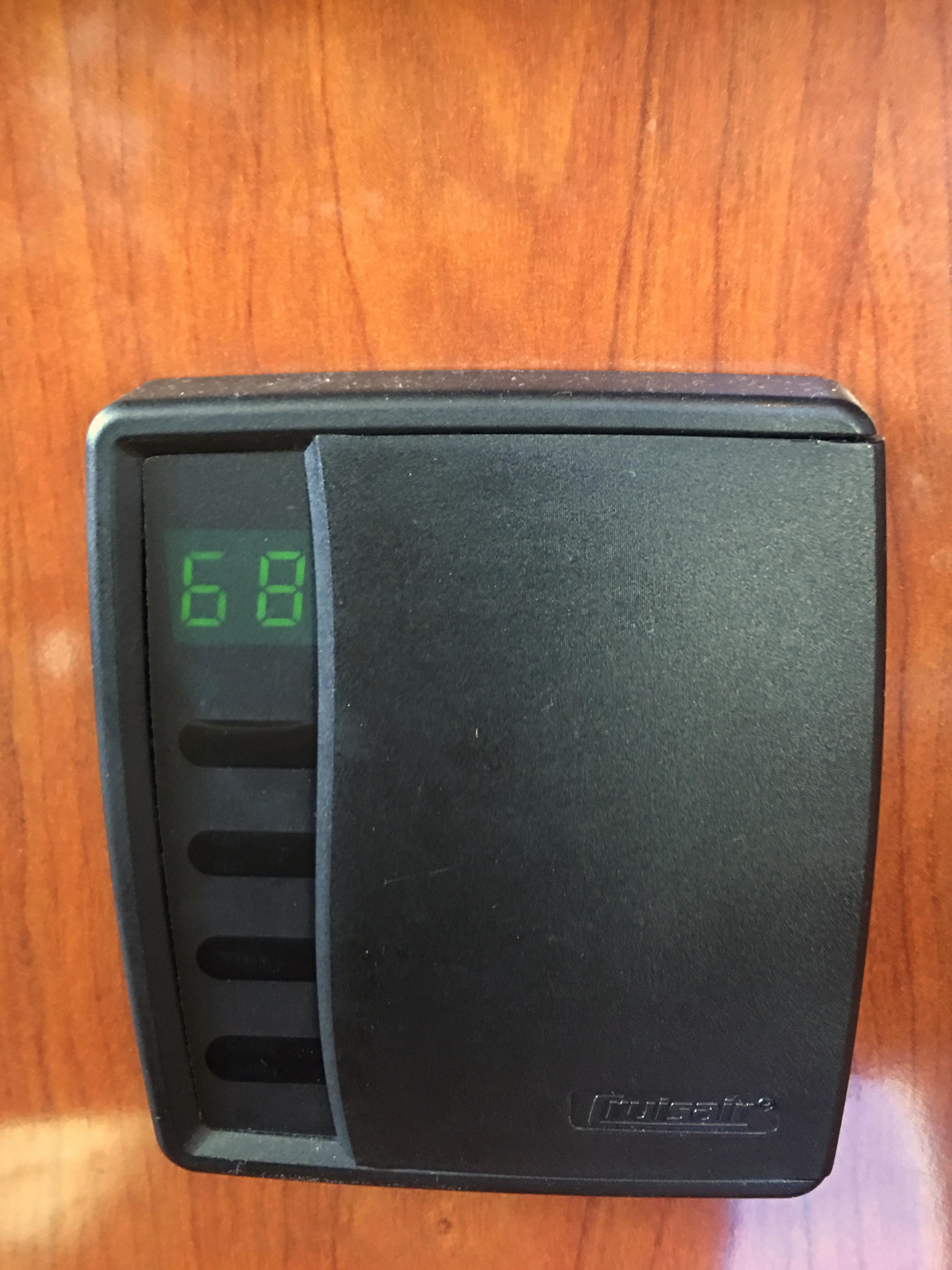 28 of 53