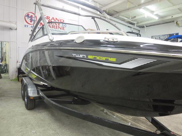 2016 YAMAHA 212 X for sale
