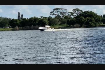 Tidewater 28 cc video