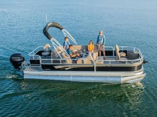 2021 RANGER BOATS 200F for sale