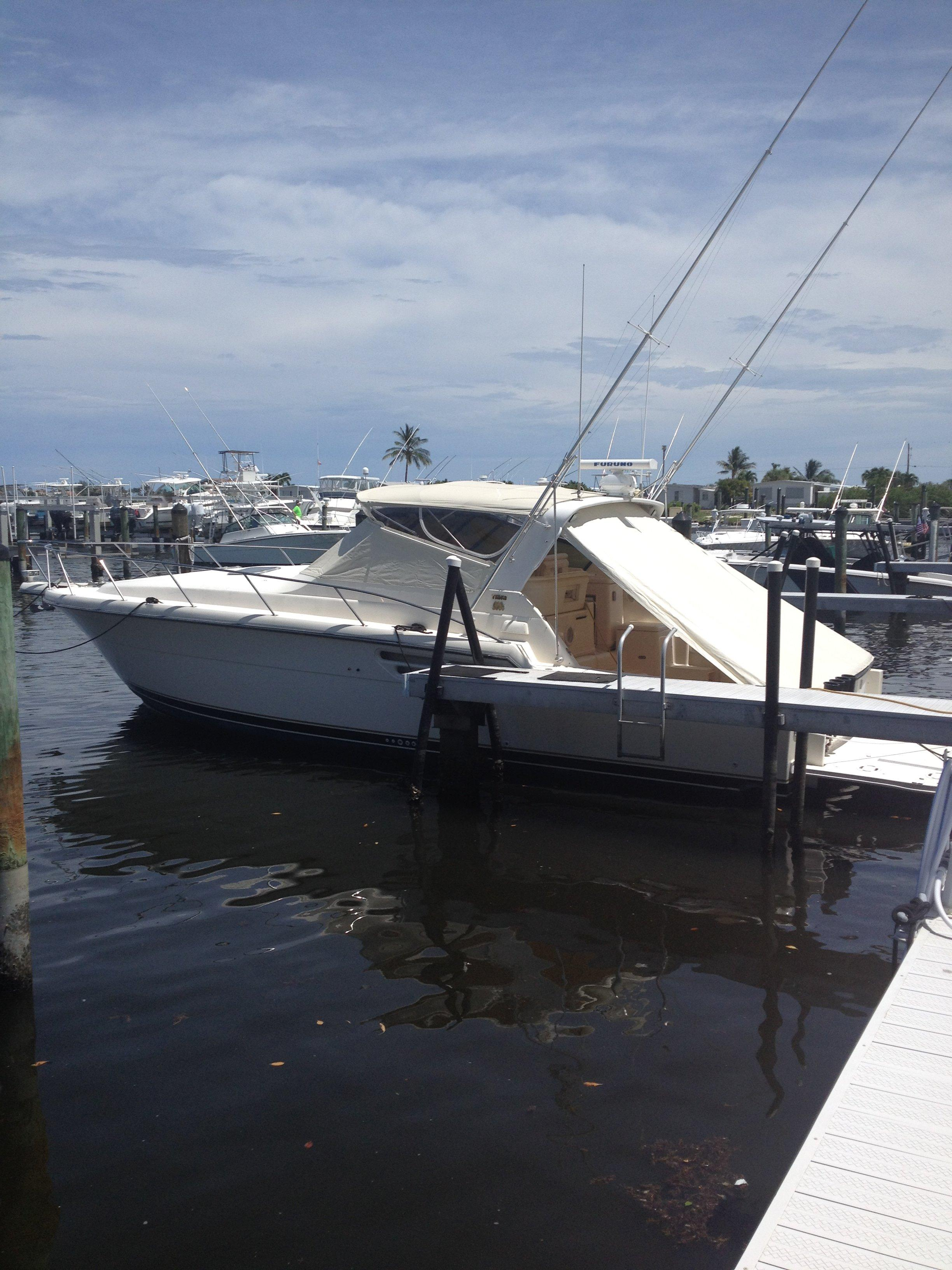 41 tiara 2000 for sale in us denison yacht sales for 41 ft mainship grand salon