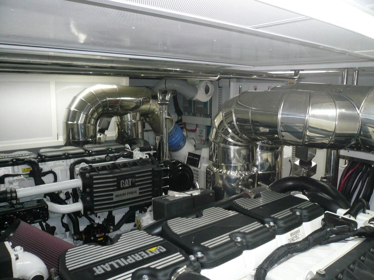 E65 -30