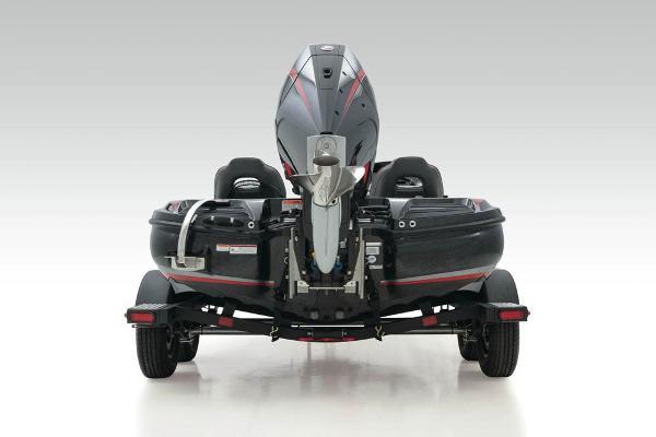 2021 Nitro boat for sale, model of the boat is Z20 & Image # 41 of 80