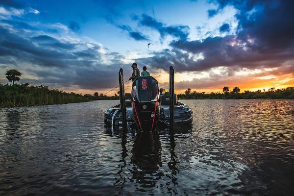 2021 Nitro boat for sale, model of the boat is Z20 & Image # 69 of 80