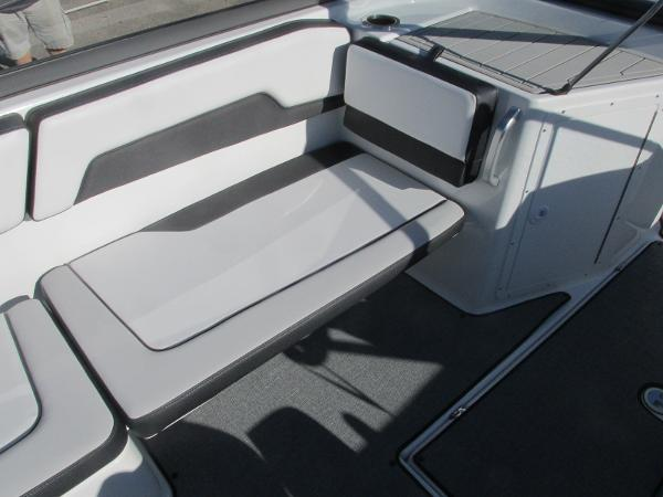 2020 Yamaha boat for sale, model of the boat is AR195 & Image # 16 of 31