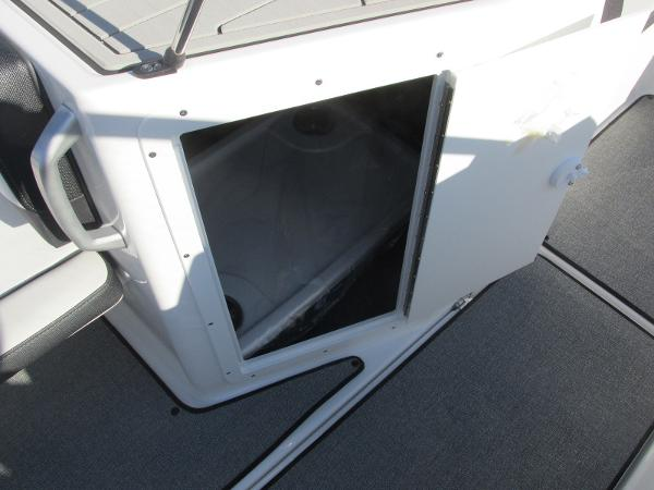 2020 Yamaha boat for sale, model of the boat is AR195 & Image # 17 of 31