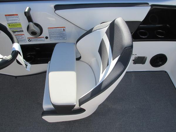 2020 Yamaha boat for sale, model of the boat is AR195 & Image # 22 of 31