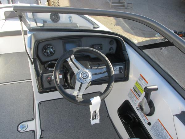 2020 Yamaha boat for sale, model of the boat is AR195 & Image # 23 of 31