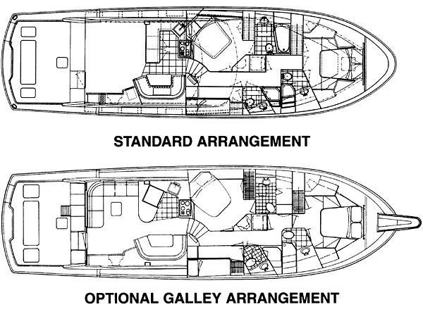 Manufacturer Provided Image: 60 - level 1, 2