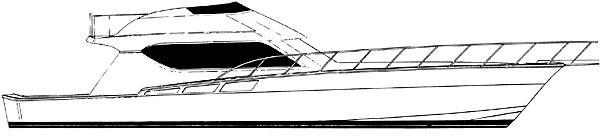 Manufacturer Provided Image: 60 - profile