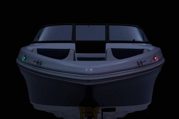 2021 Tahoe boat for sale, model of the boat is 500 TS & Image # 49 of 60