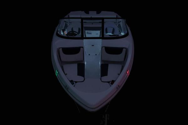 2021 Tahoe boat for sale, model of the boat is 500 TS & Image # 52 of 60