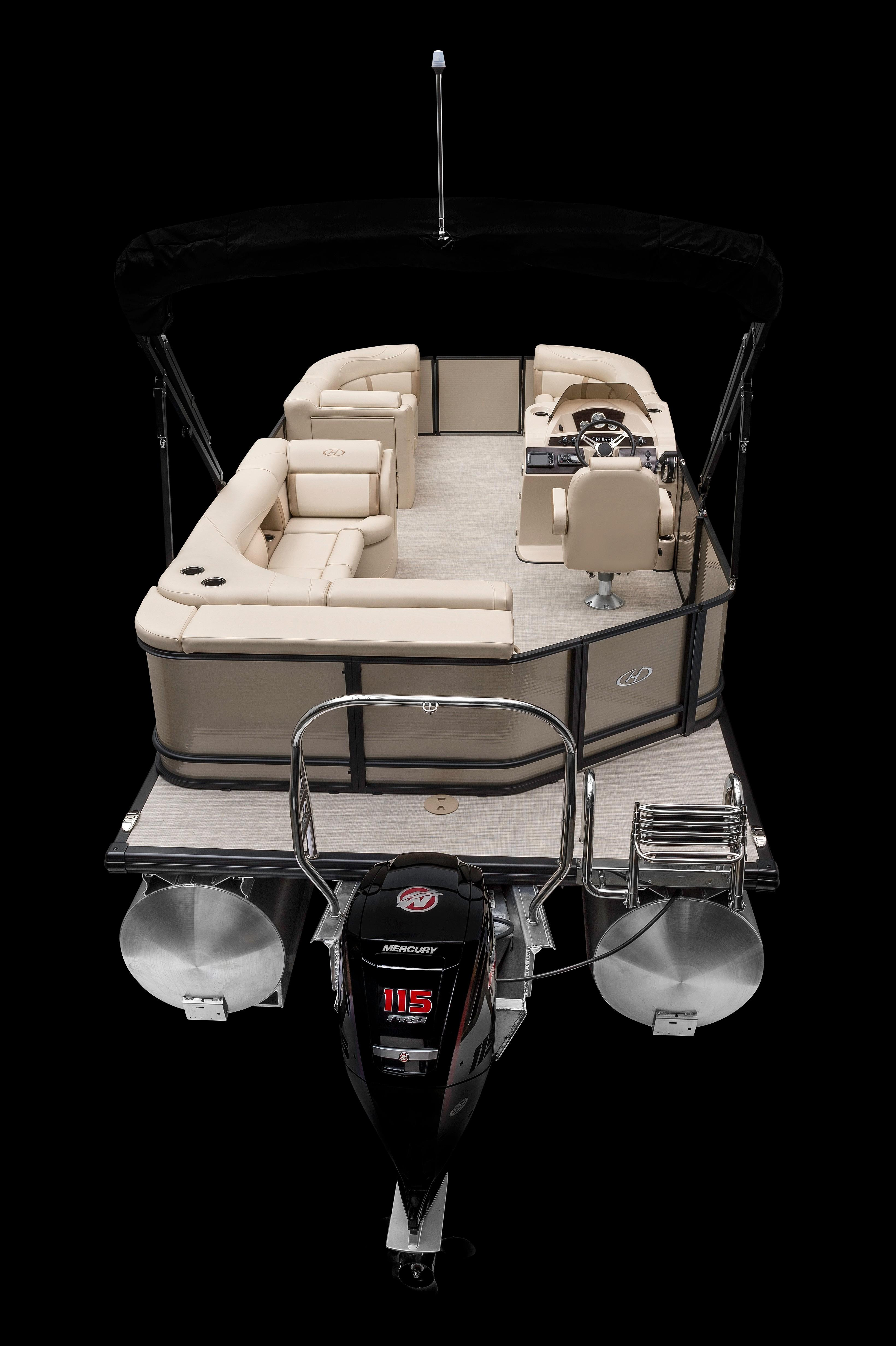 Boat Inventory Hagadone Marine Group